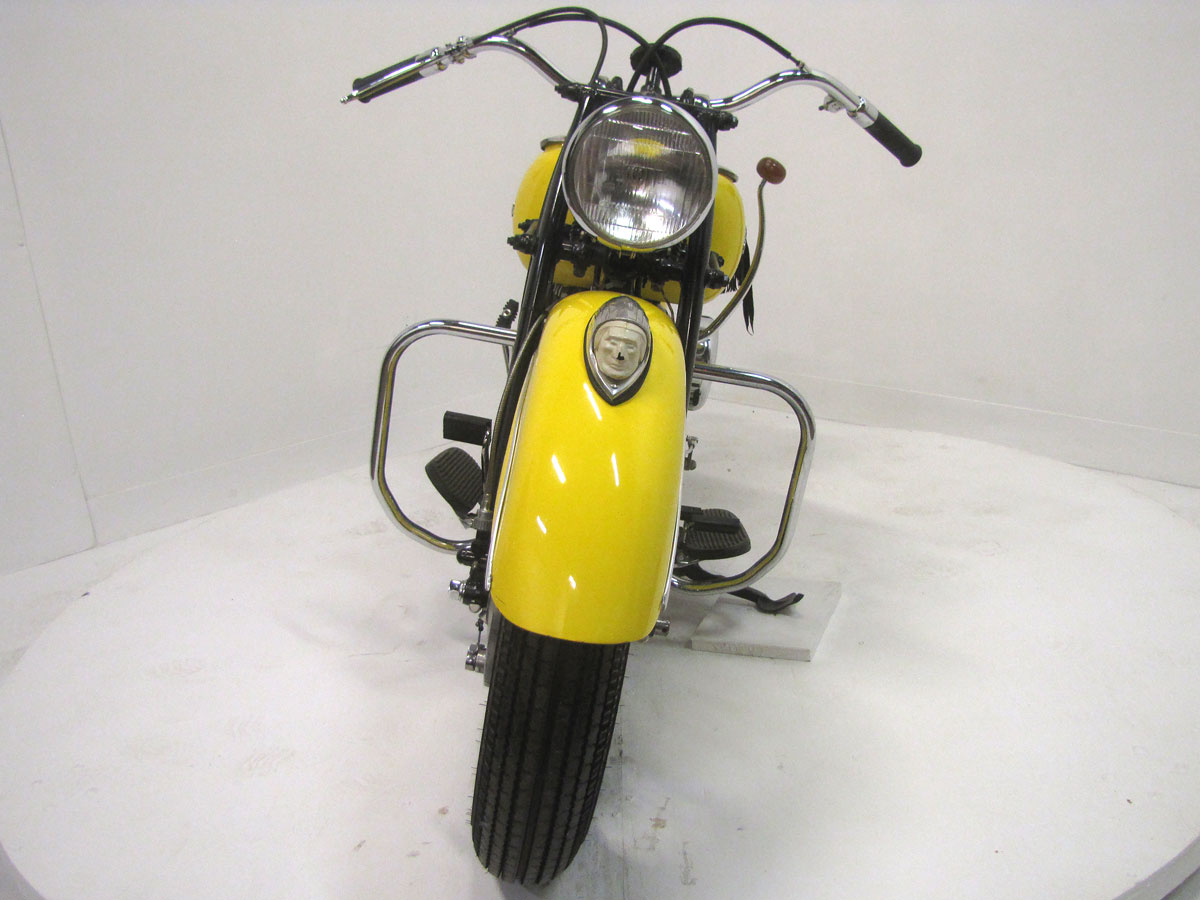 1948-indian-chief_3