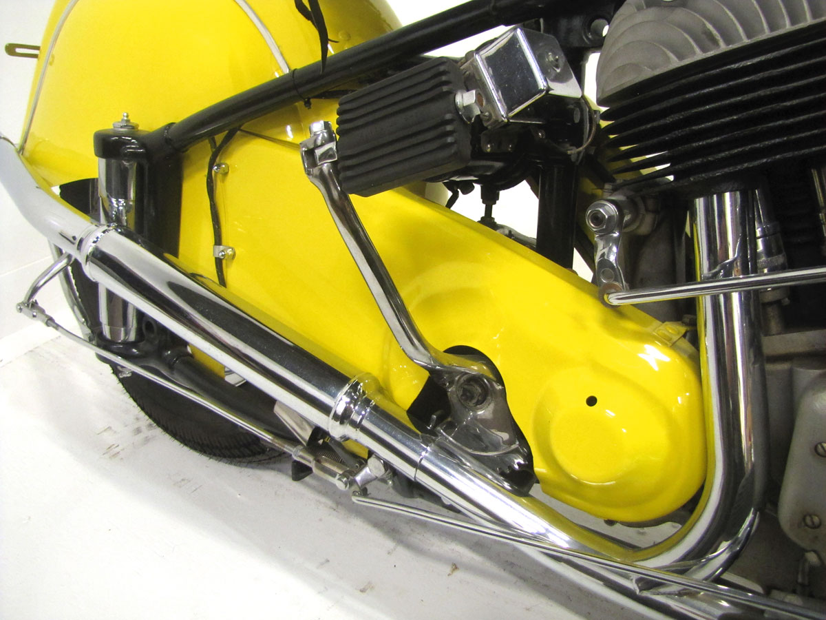 1948-indian-chief_30