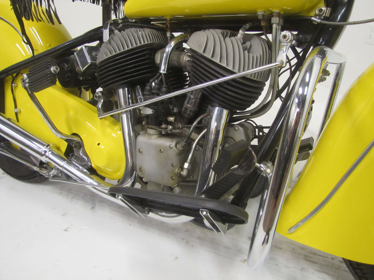 1948-indian-chief_31