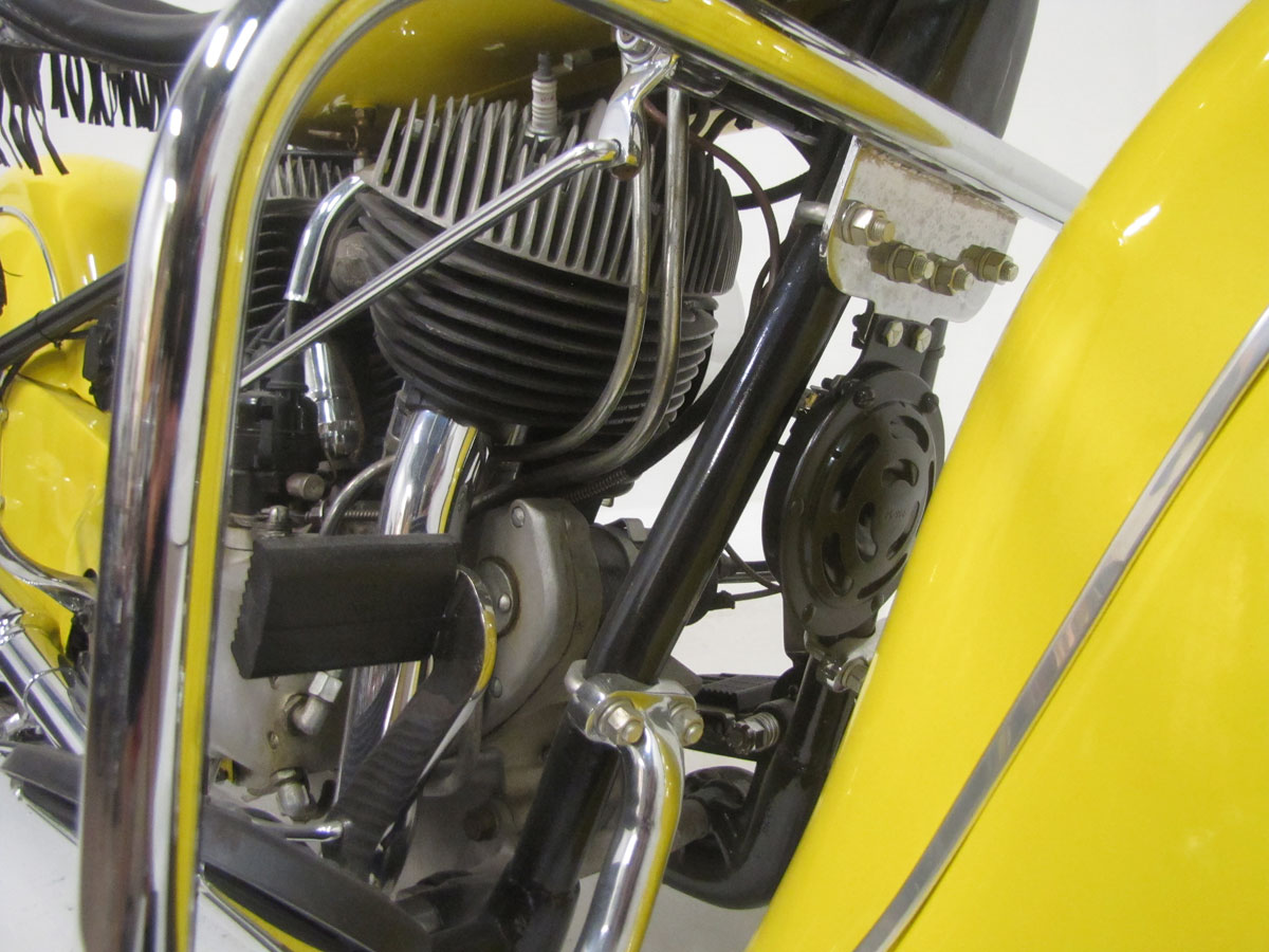 1948-indian-chief_32