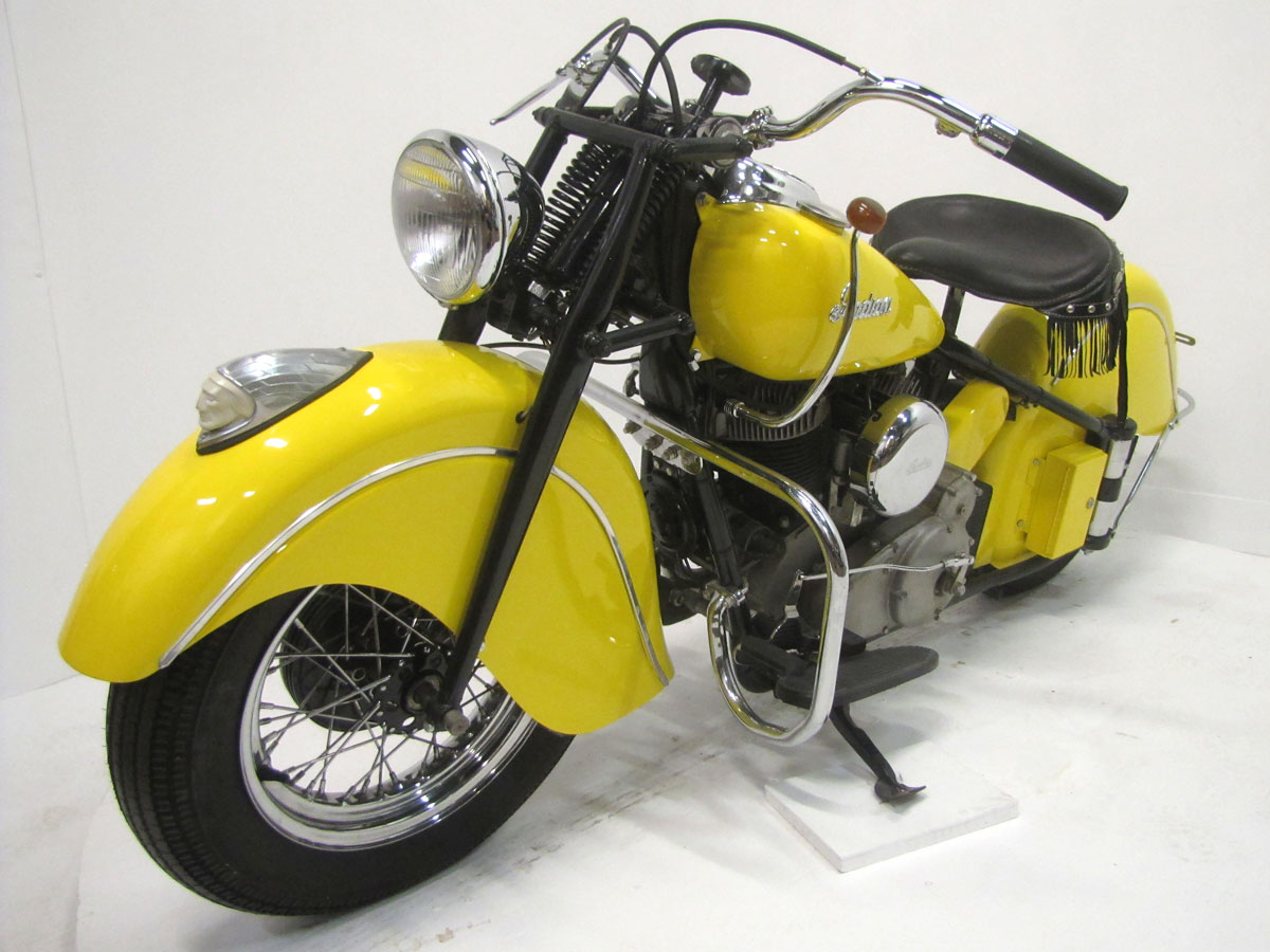 1948-indian-chief_4