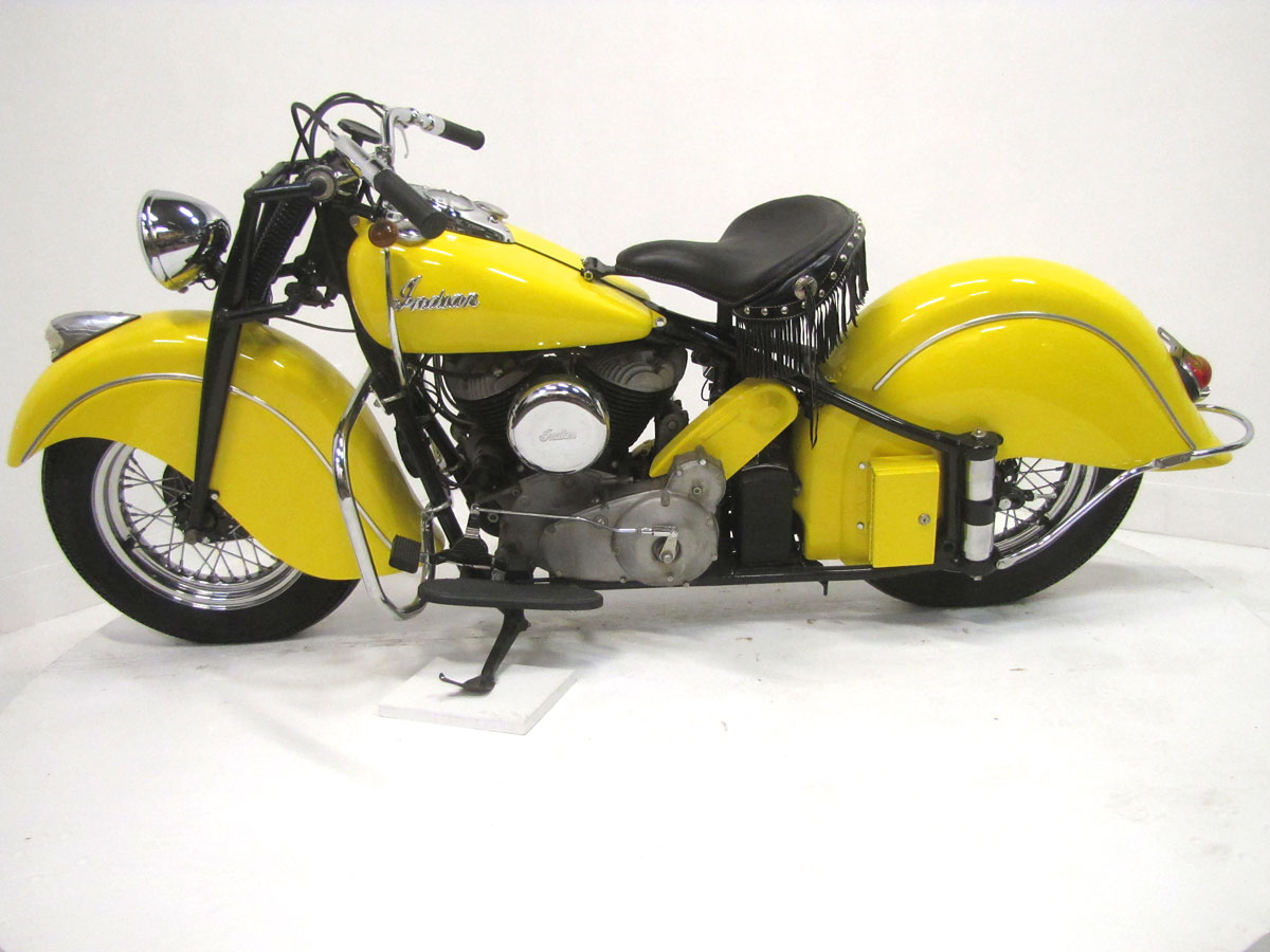 1948-indian-chief_5