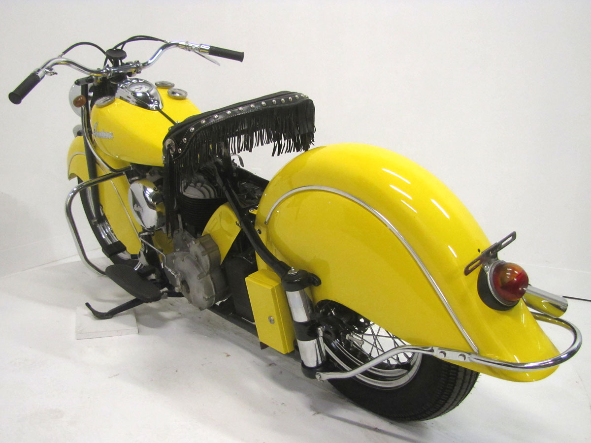 1948-indian-chief_6
