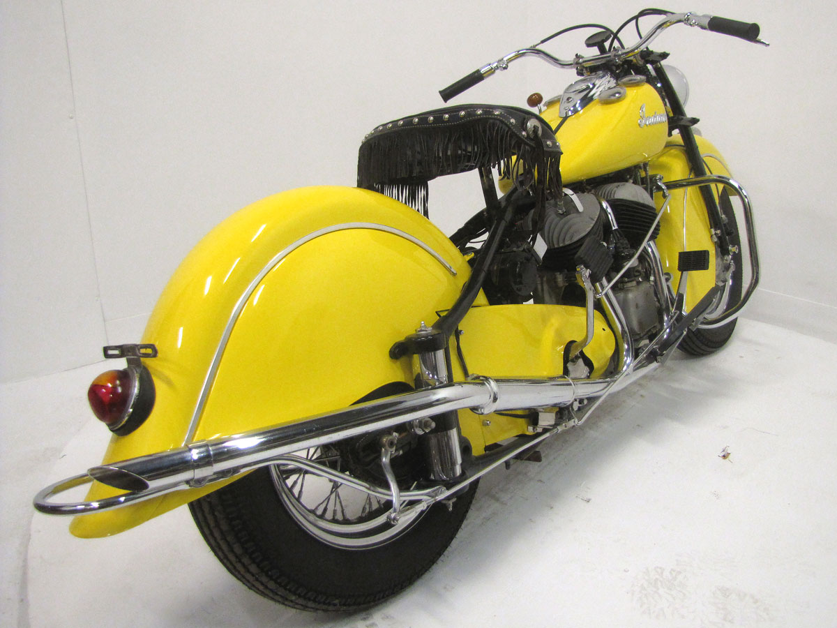 1948-indian-chief_8