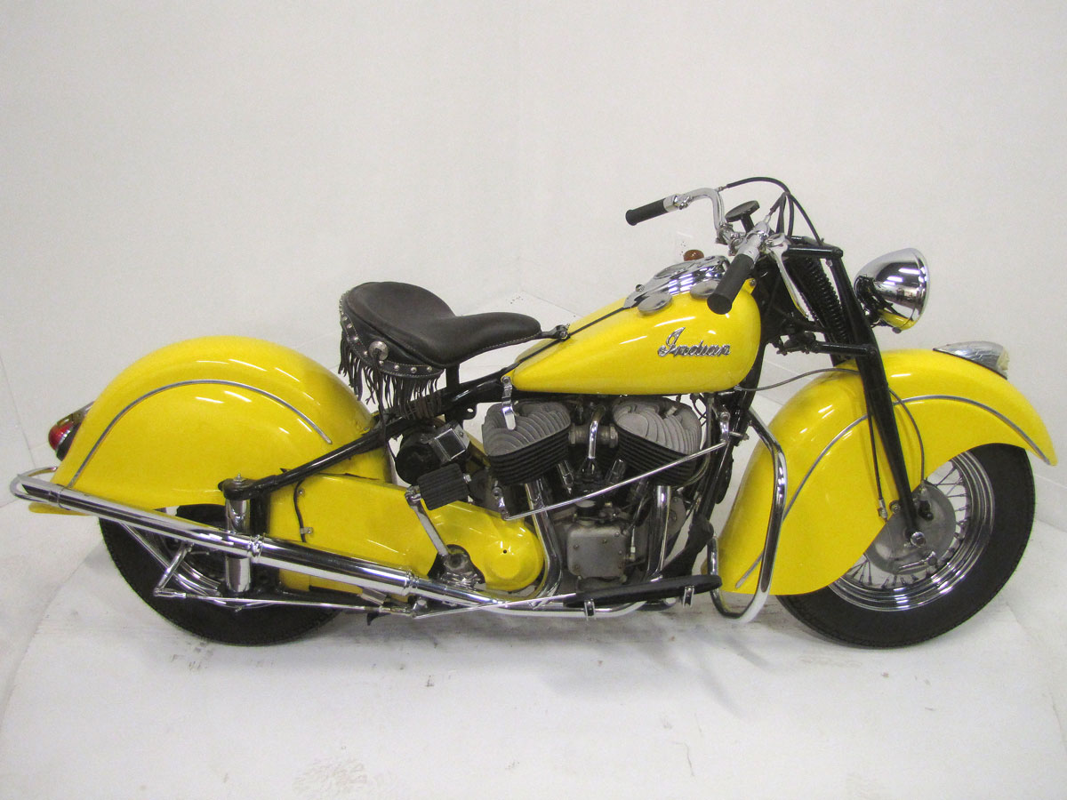 1948-indian-chief_9