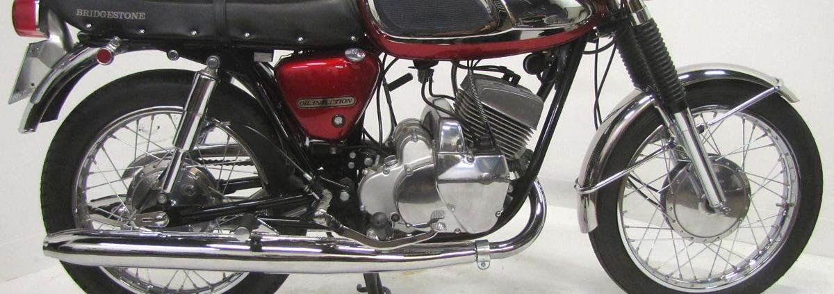 1967-bridgestone-350-gtr_1