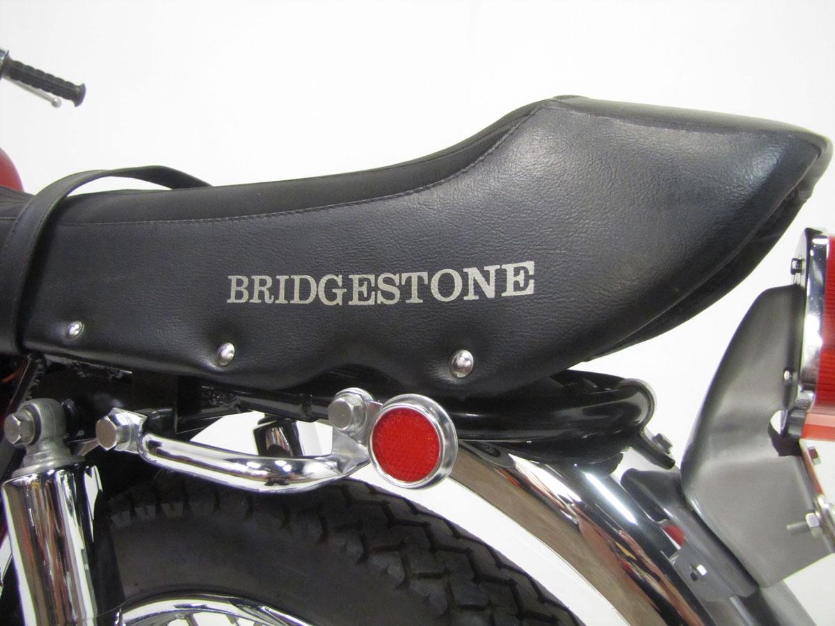 1967-bridgestone-350-gtr_18
