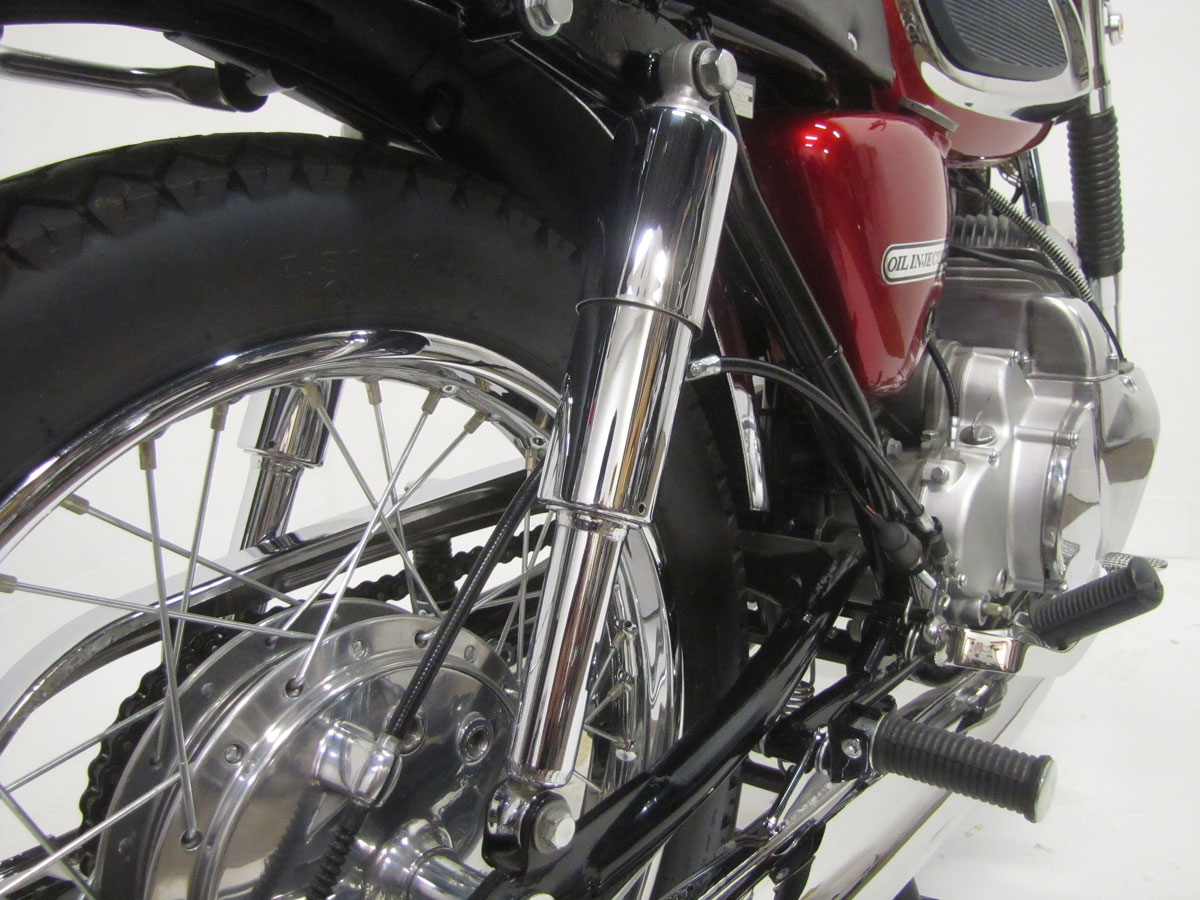 1967-bridgestone-350-gtr_25