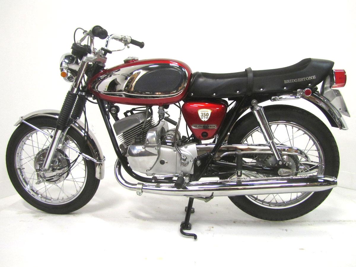 1967-bridgestone-350-gtr_5