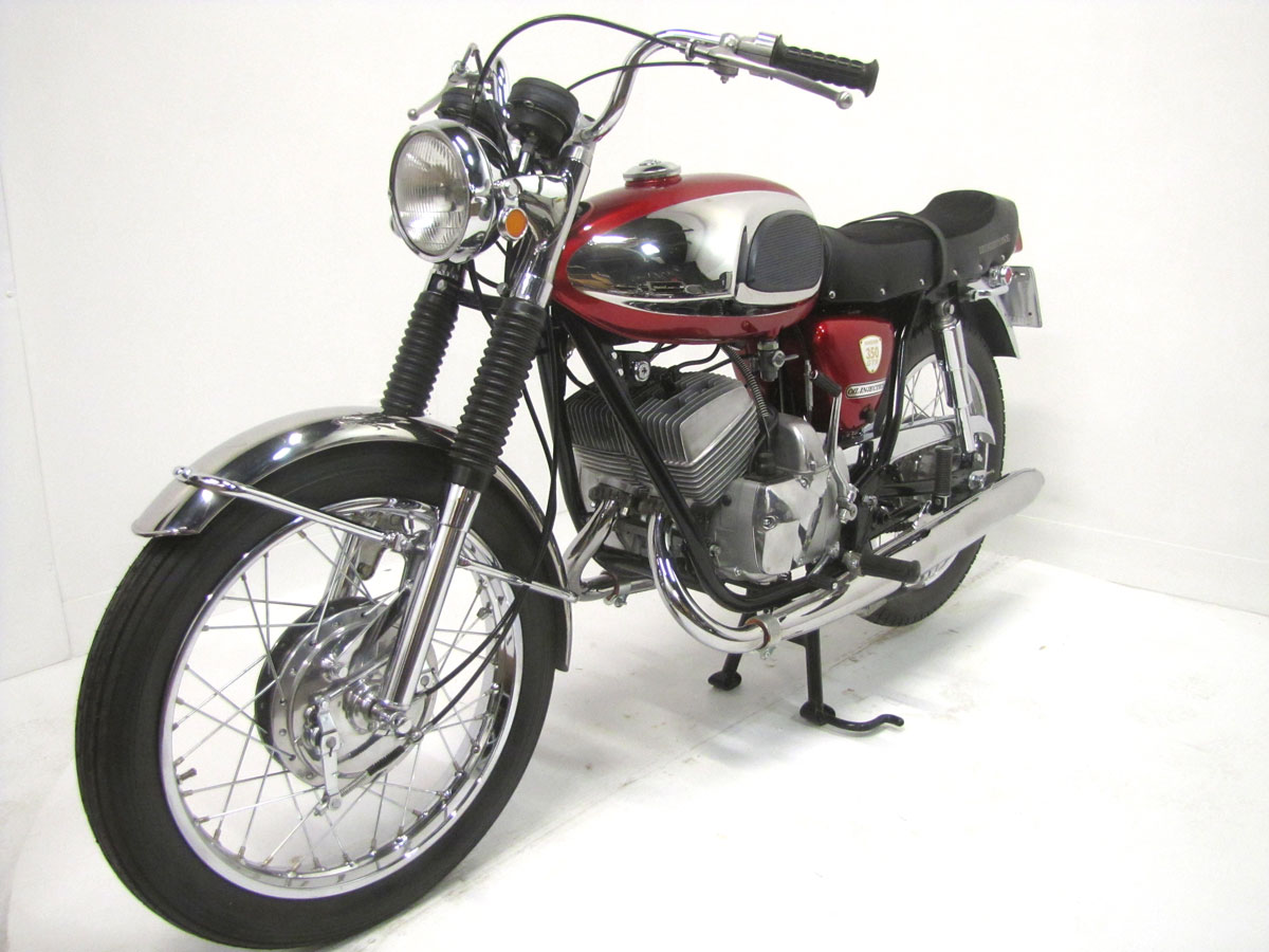 1967-bridgestone-350-gtr_6