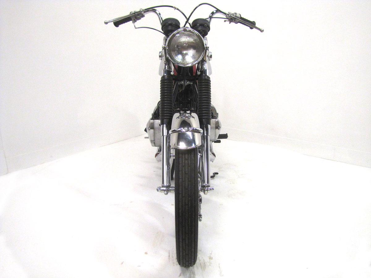 1967-bridgestone-350-gtr_7