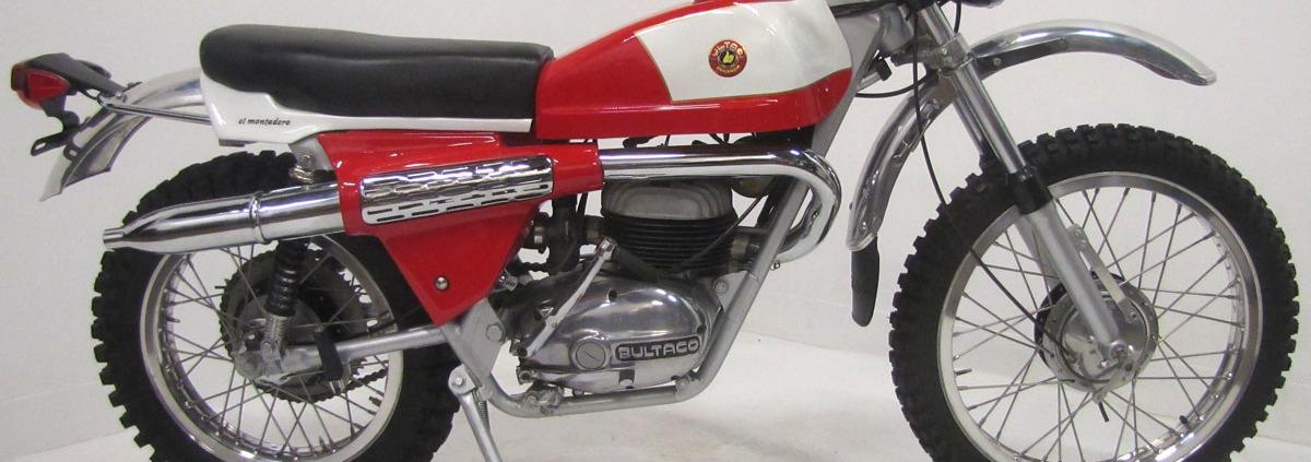 1971-bultaco-el-montadero-360_1