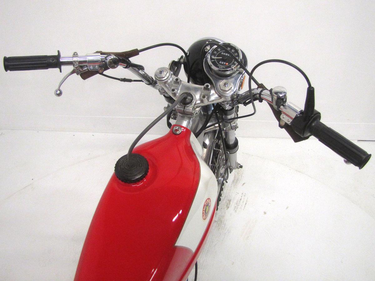1971-bultaco-el-montadero-360_10