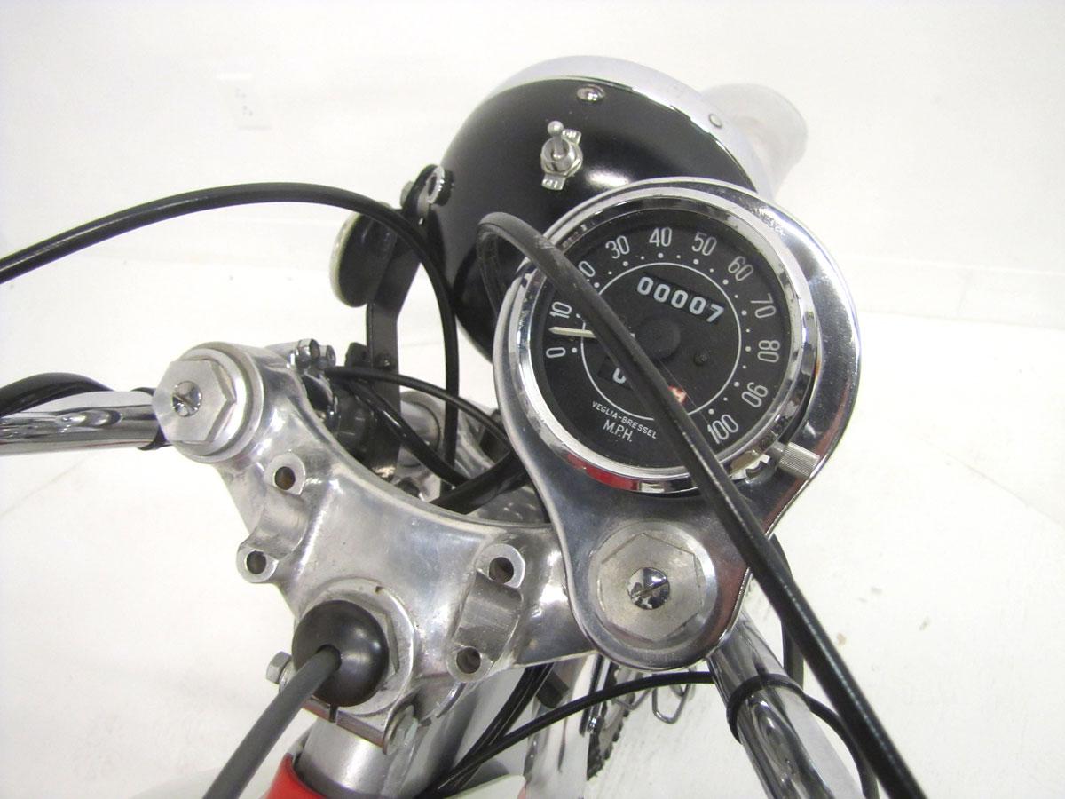 1971-bultaco-el-montadero-360_11