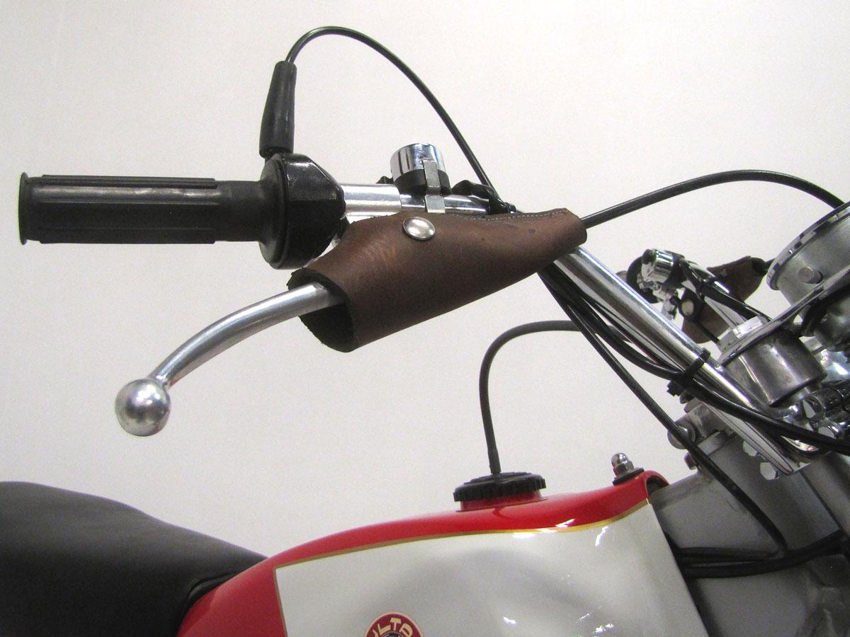 1971-bultaco-el-montadero-360_12