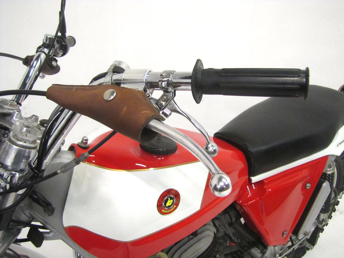1971-bultaco-el-montadero-360_13