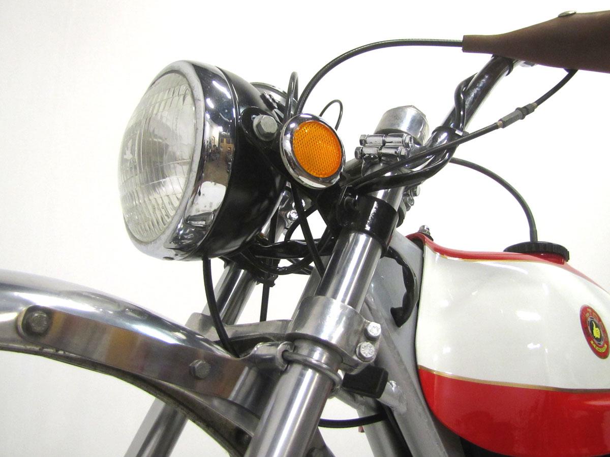 1971-bultaco-el-montadero-360_14