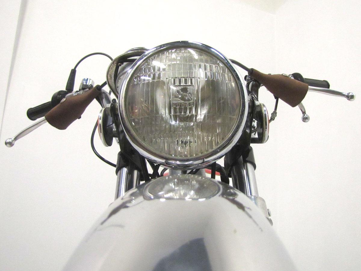 1971-bultaco-el-montadero-360_15