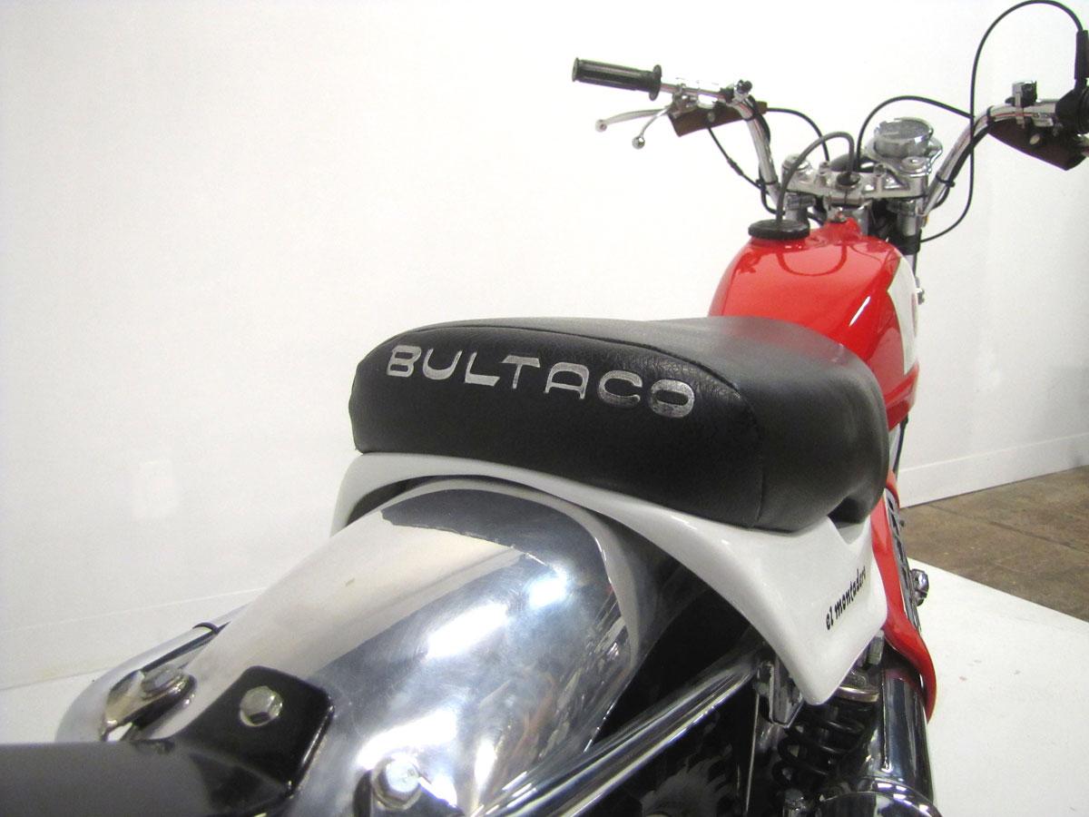 1971-bultaco-el-montadero-360_18