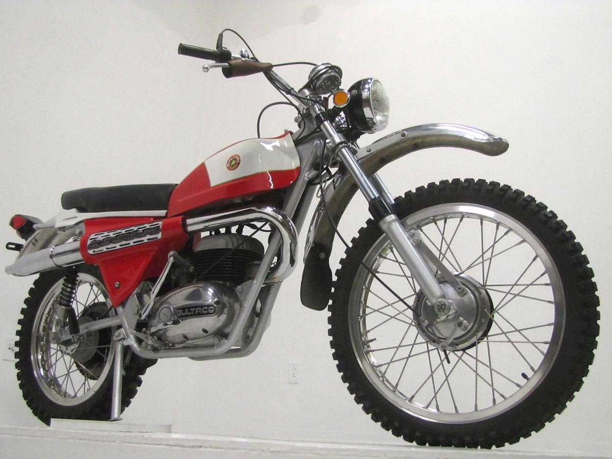 1971-bultaco-el-montadero-360_2
