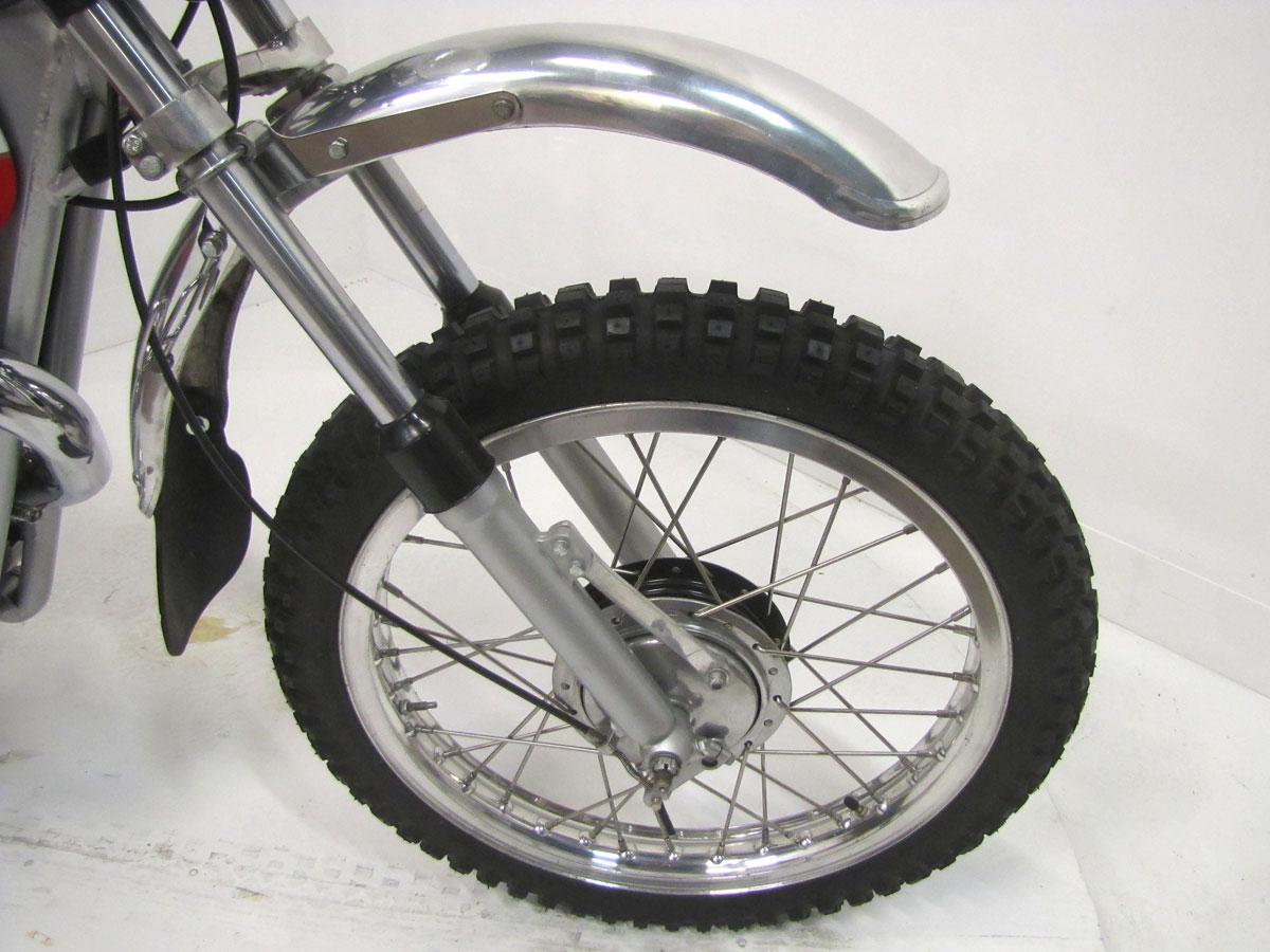 1971-bultaco-el-montadero-360_20