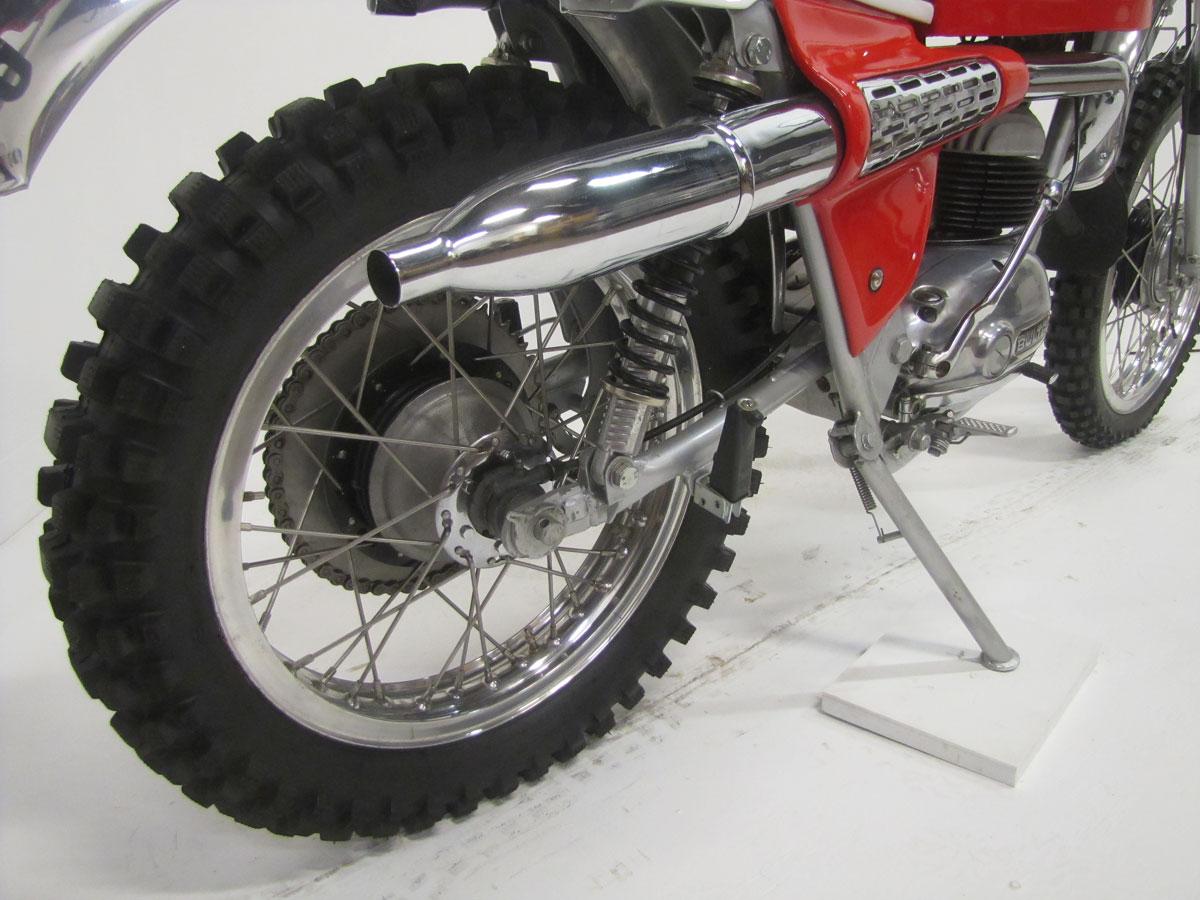 1971-bultaco-el-montadero-360_23