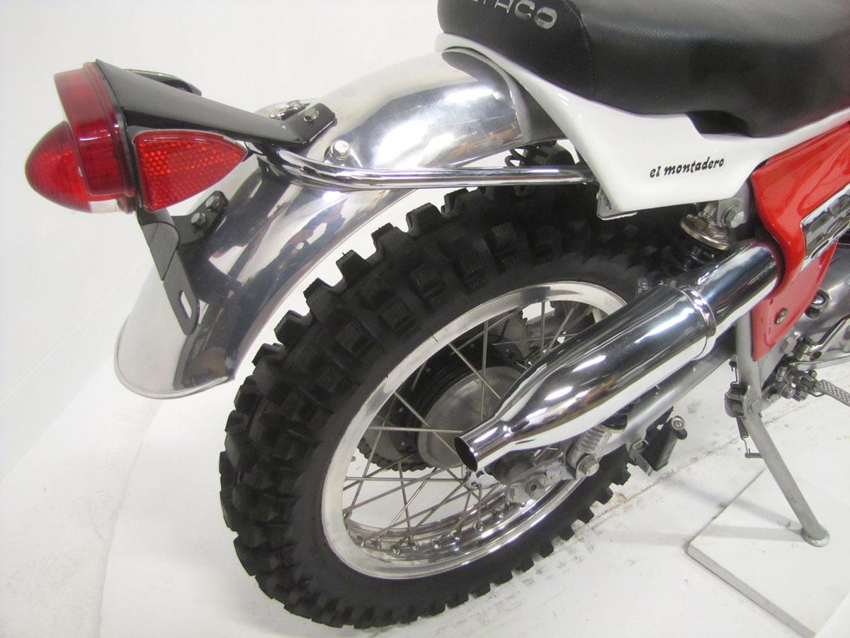 1971-bultaco-el-montadero-360_24