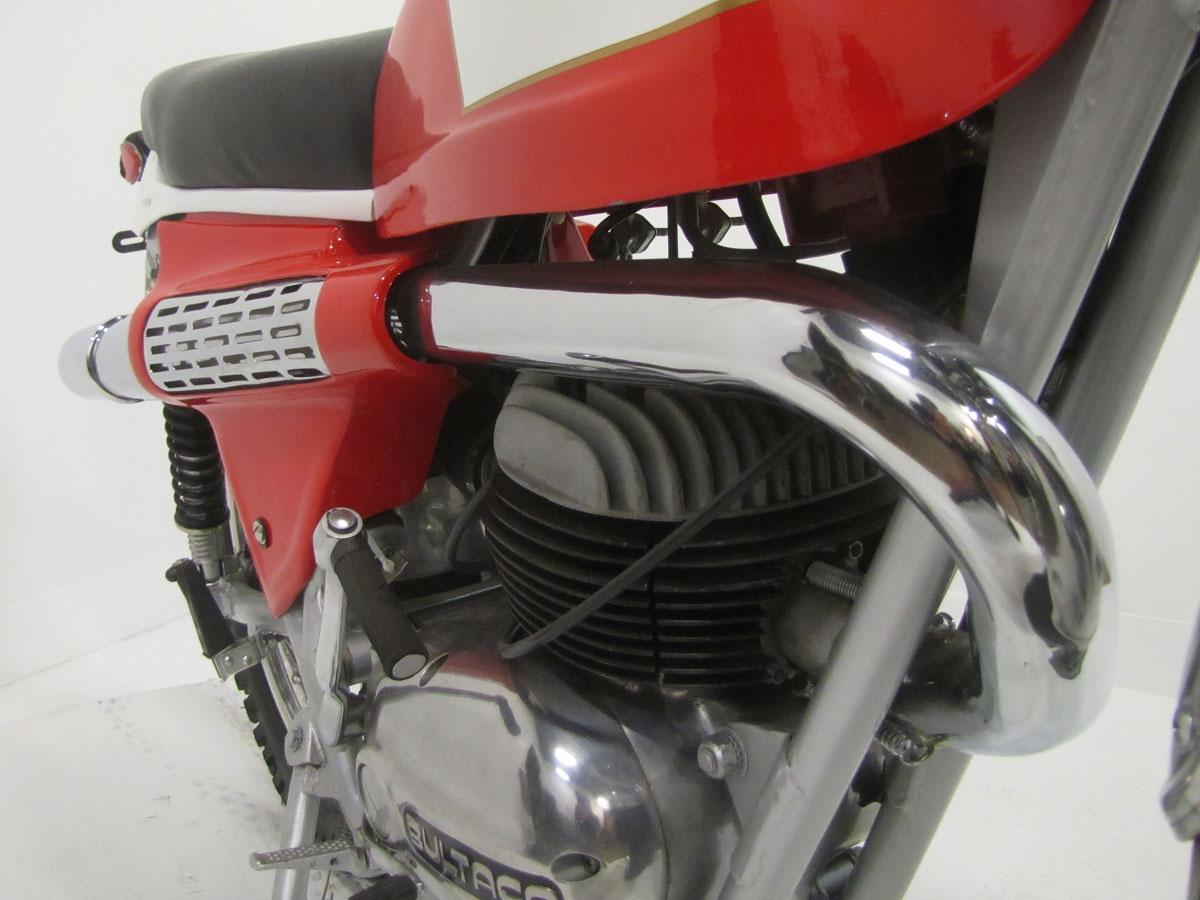 1971-bultaco-el-montadero-360_26