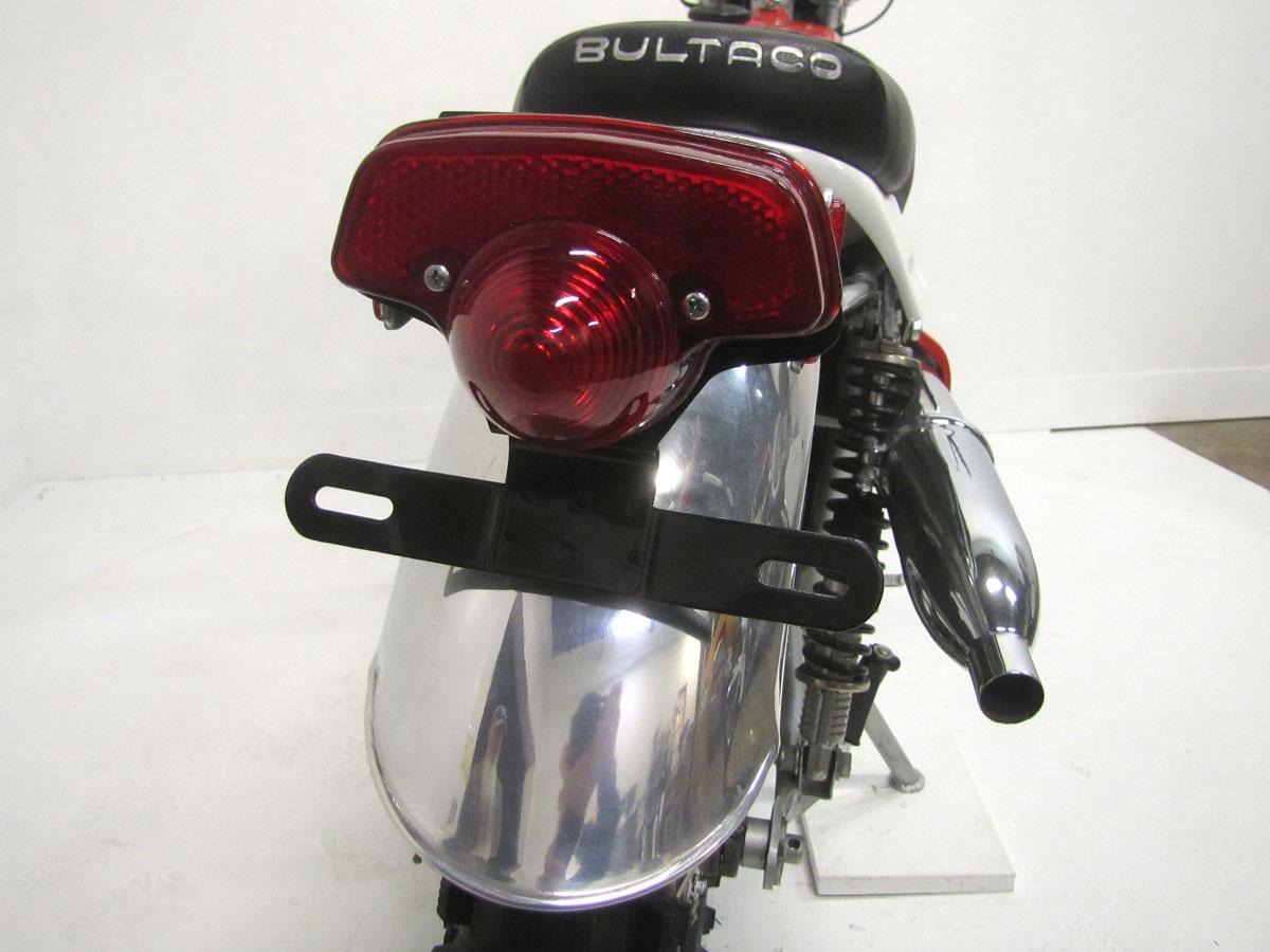 1971-bultaco-el-montadero-360_27
