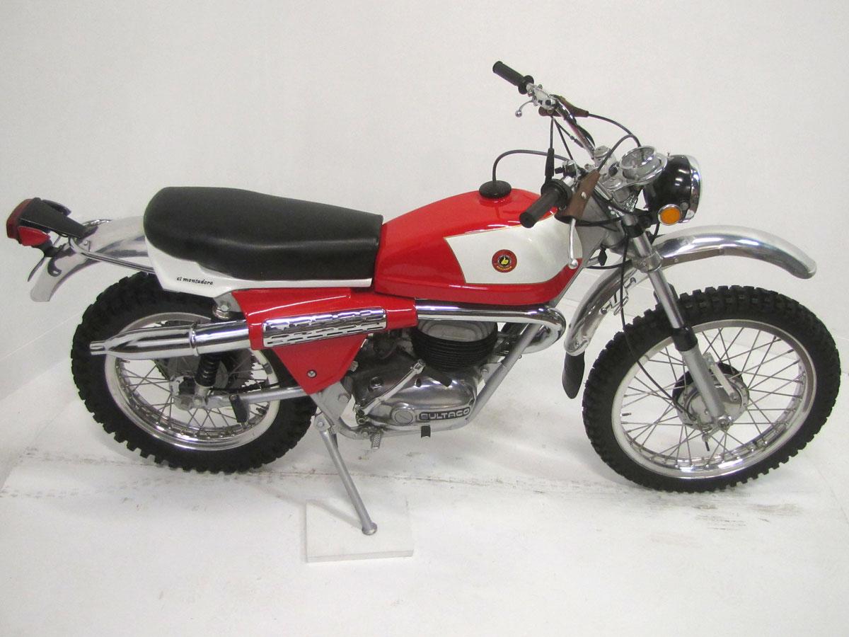 1971-bultaco-el-montadero-360_3