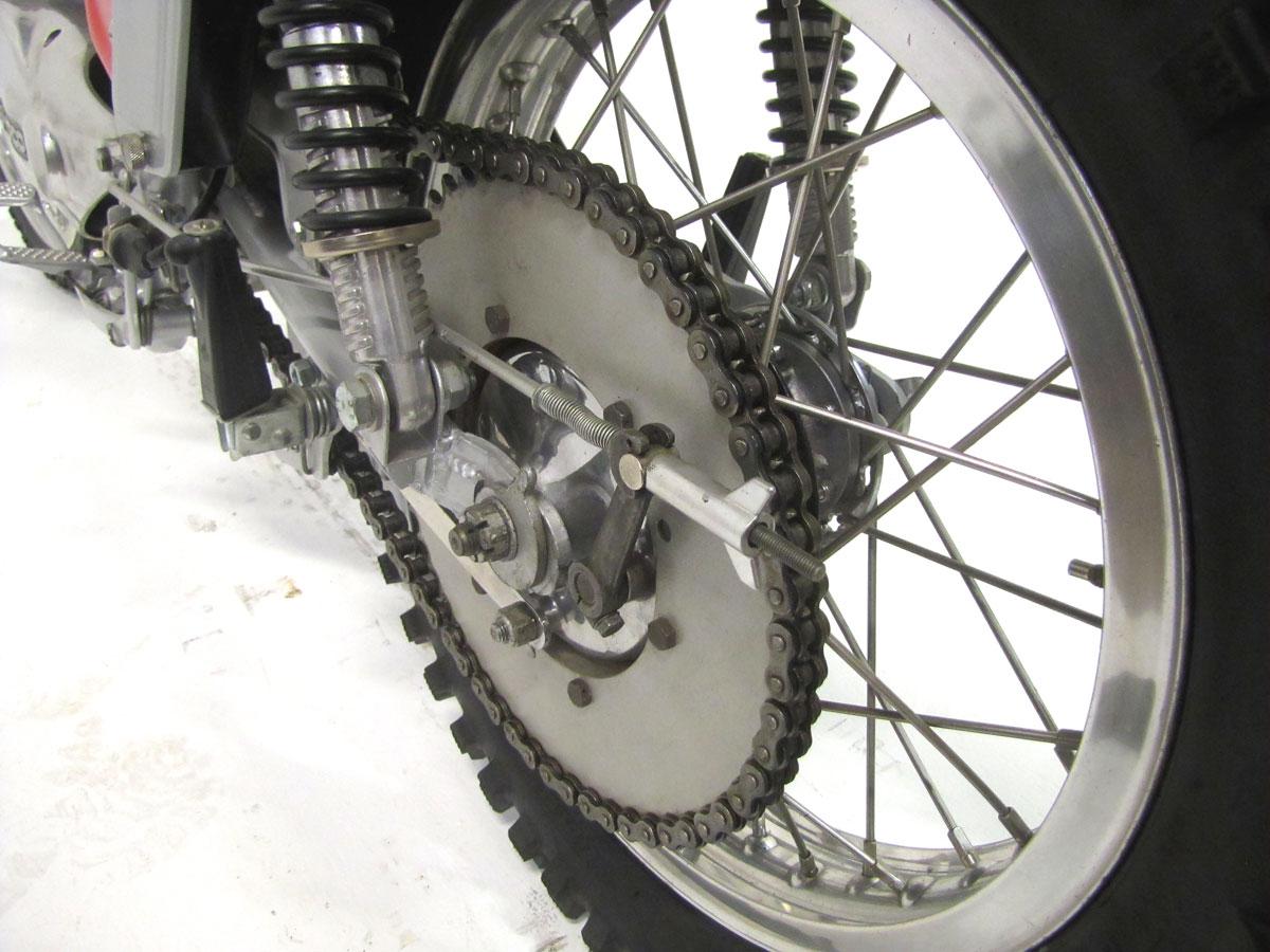 1971-bultaco-el-montadero-360_30