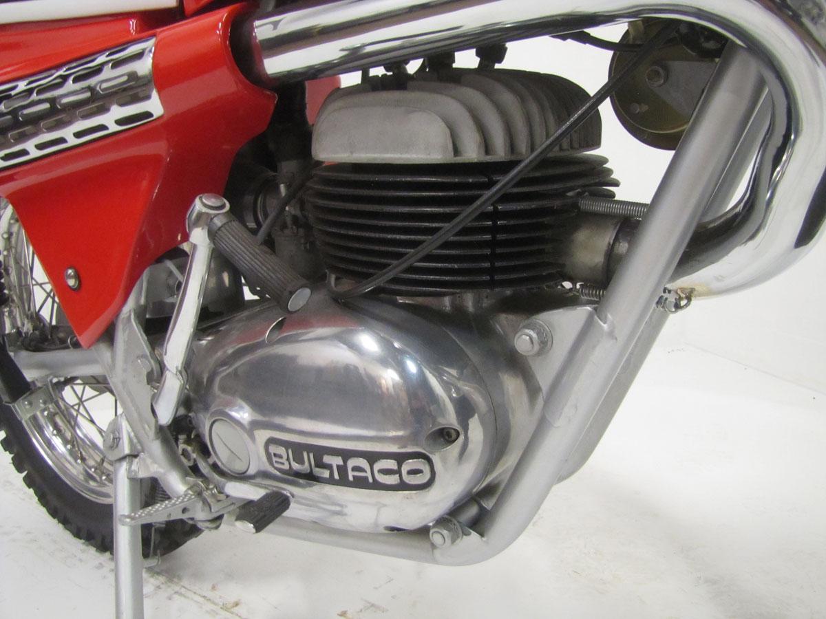 1971-bultaco-el-montadero-360_32
