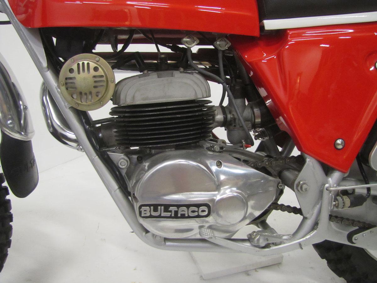 1971-bultaco-el-montadero-360_34