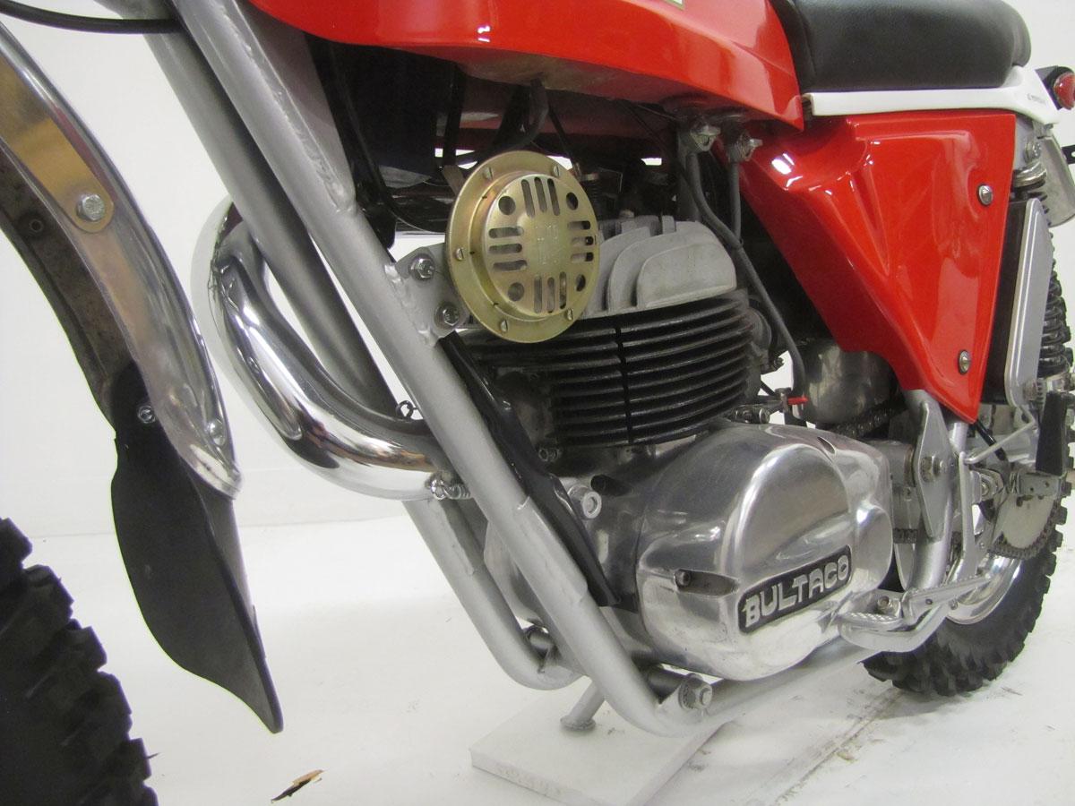1971-bultaco-el-montadero-360_35