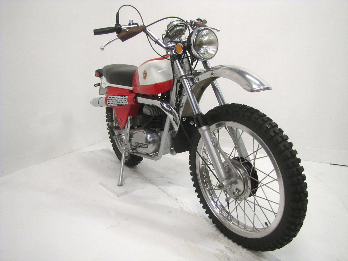 1971-bultaco-el-montadero-360_4