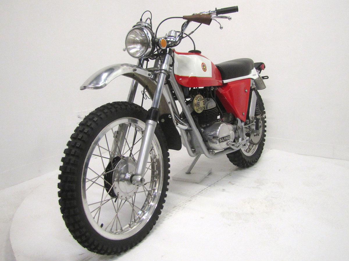 1971-bultaco-el-montadero-360_5