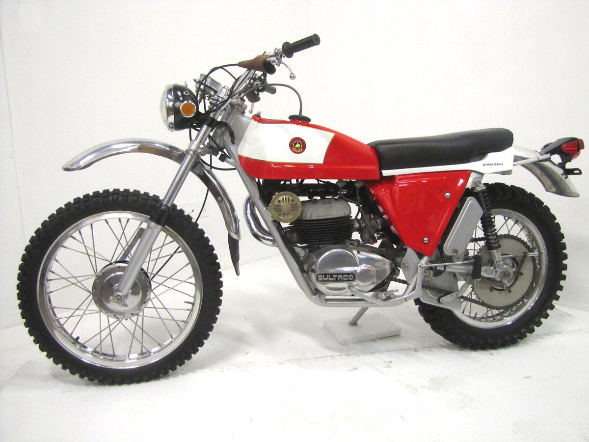 1971-bultaco-el-montadero-360_6