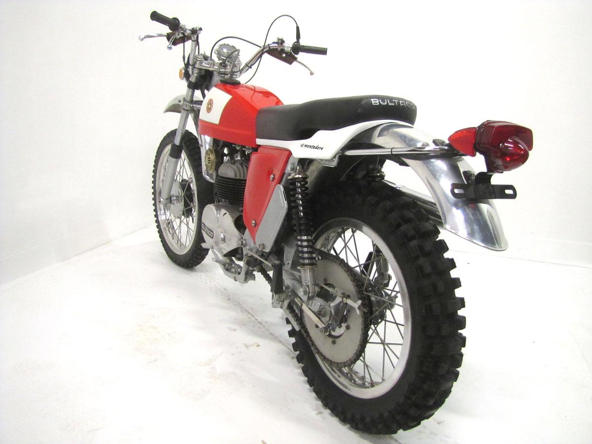1971-bultaco-el-montadero-360_7
