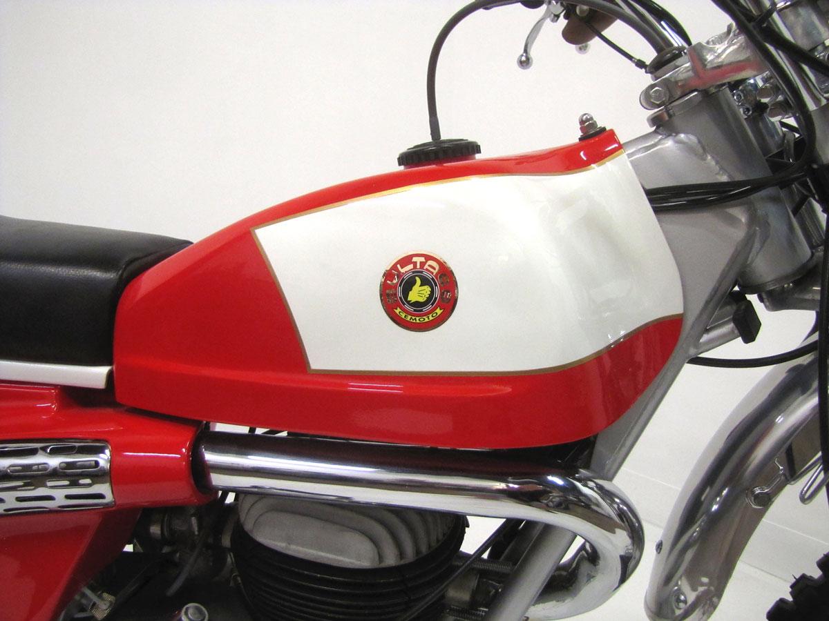 1971-bultaco-el-montadero-360_9