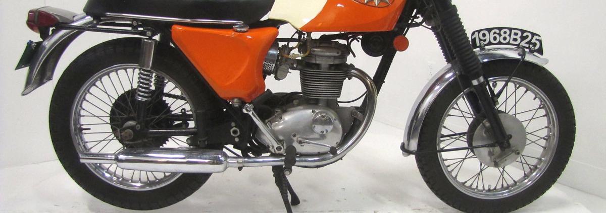 1968-bsa-b25_1