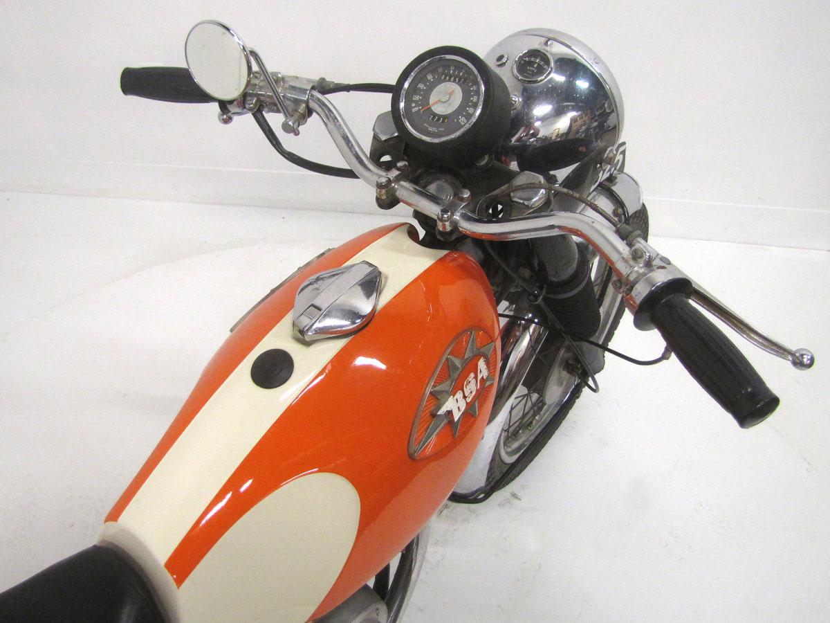 1968-bsa-b25_10
