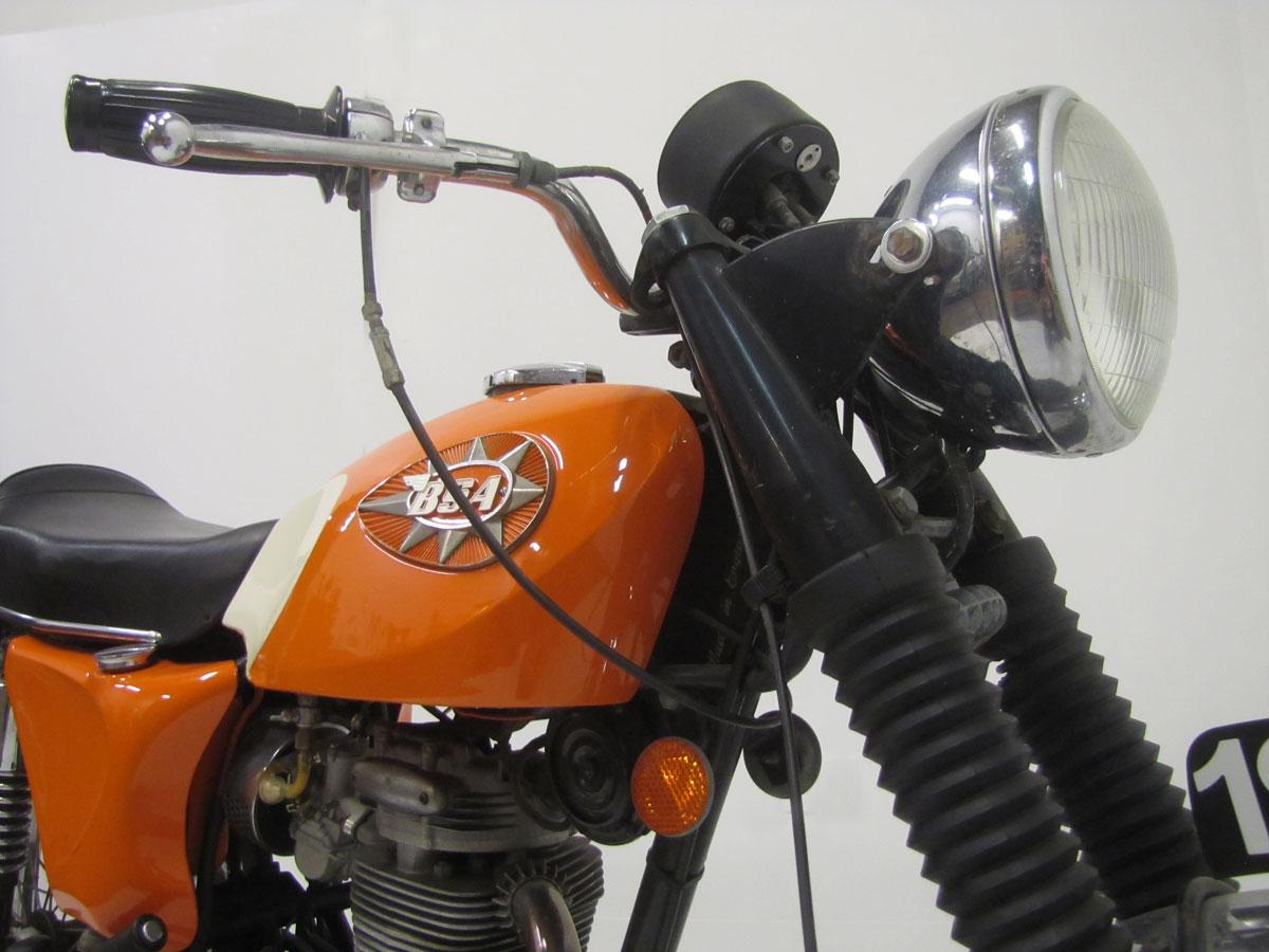 1968-bsa-b25_11