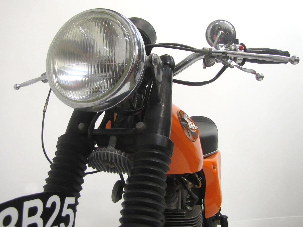 1968-bsa-b25_12
