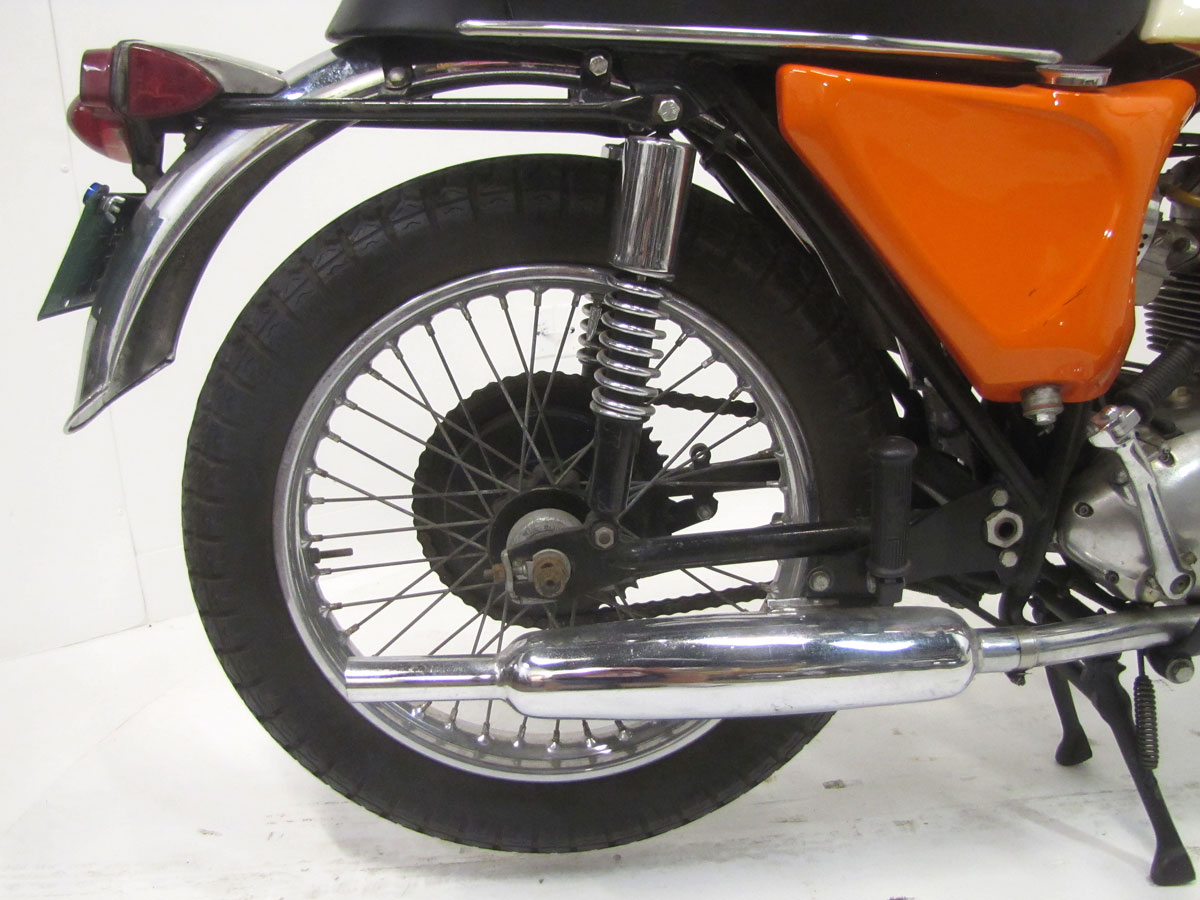 1968-bsa-b25_19