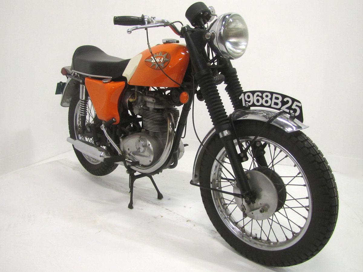1968-bsa-b25_2