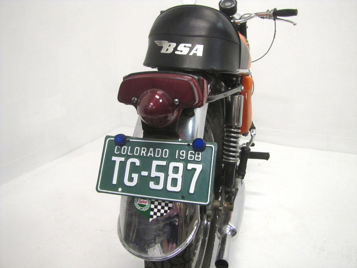 1968-bsa-b25_24
