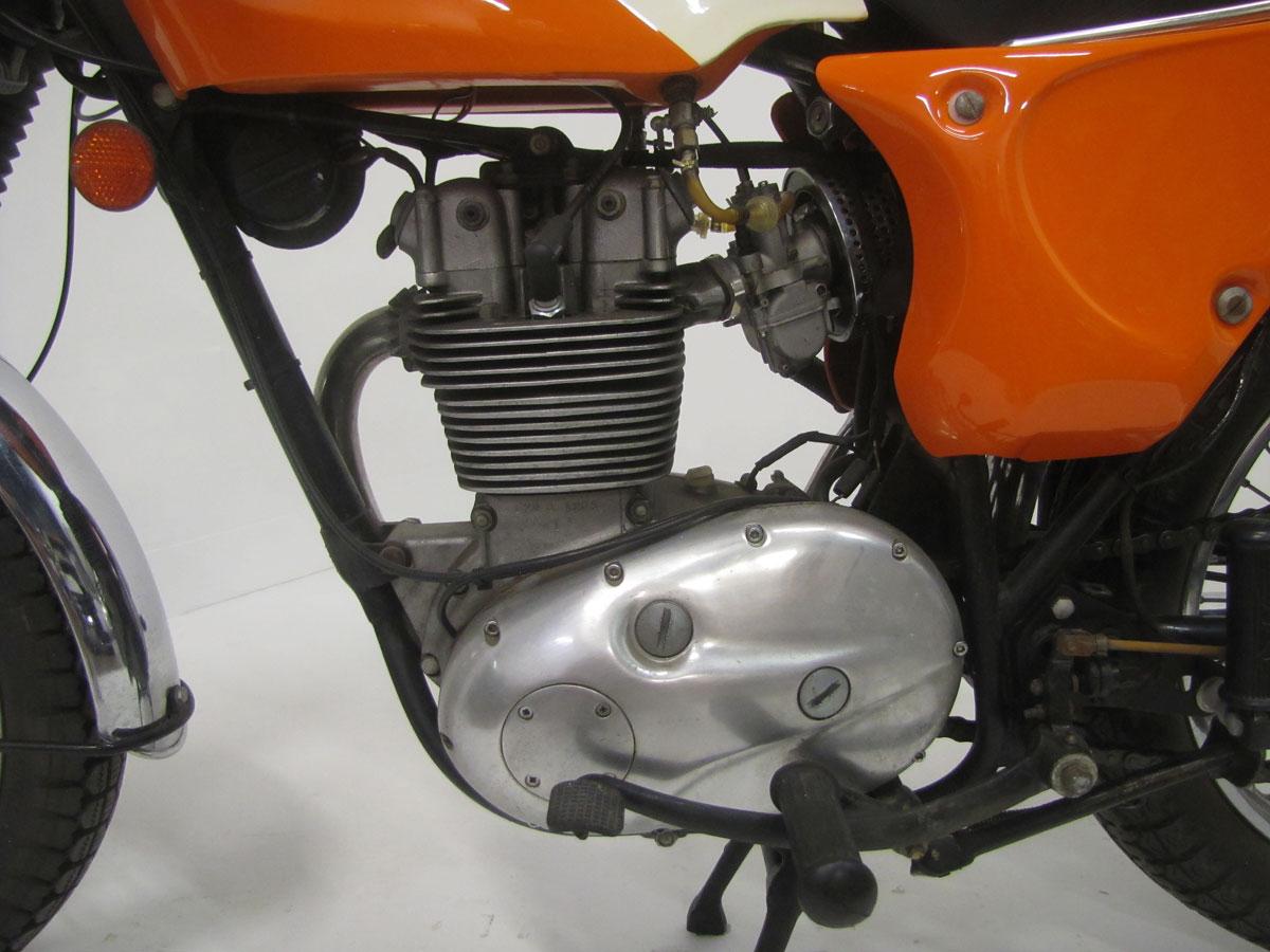 1968-bsa-b25_27