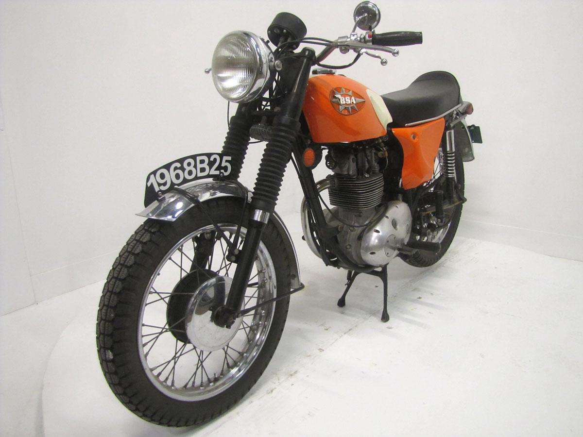 1968-bsa-b25_3