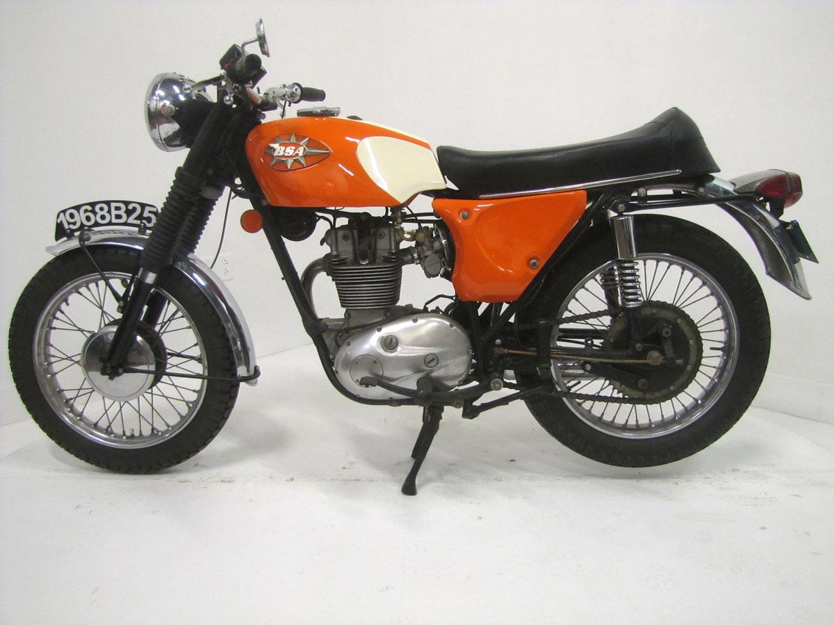1968-bsa-b25_4