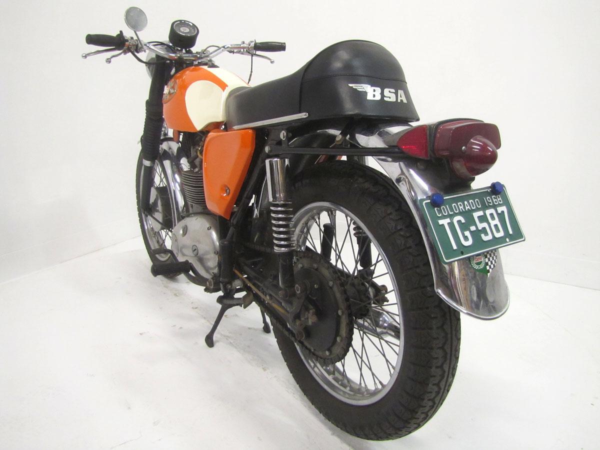 1968-bsa-b25_5